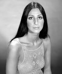 70s disco hairstyles 70s hairstyles styling tips halloween cher long hair