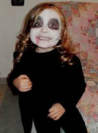 a really really scary story for halloween gina london u0027s little
