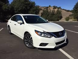 nissan altima 2017 price altima 2017 price hd car wallpaper