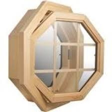 doors u0026 windows u003e windows u0026 window frames do it best