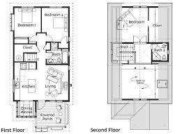 susan susanka house plans small house plans sarah susanka house decorations