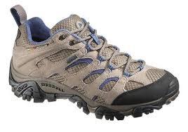 womens hiking boots sale uk womens hiking shoes fashion sports shoes sale