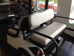 noblesville golf 2315 conner street noblesville
