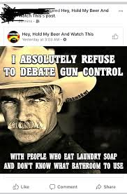 Font Used For Memes - i wonder if sam elliott ever gets tired of being used in memes like