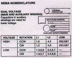 i am trying to find the wiring diagram for a rockwell single wire