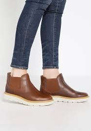 womens timberland boots clearance australia timberland shoes clearance low price guarantee timberland