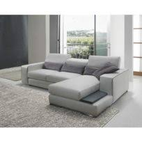 canapé haut de gamme canapé haut de gamme achat canapé haut de gamme pas cher rue