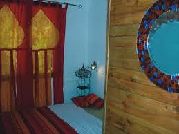 chambre d hote jausiers chalet les moineaux chambres d hôtes jausiers reserving com