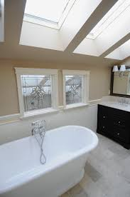 Bathroom Blinds Ideas Fresh Skylight Window Blinds Ideas 13174