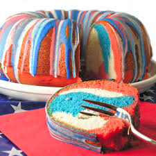 Halloween Bundt Cake Colorful Bundt Cake A Recipe Revisited Easybaked