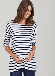 maternity tops maternity tops oliver