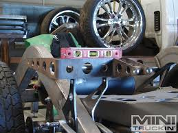 toyota official website custom rear suspension setup 1972 toyota hilux project low lux