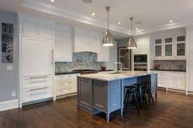 Kitchen No Cabinets 25 Elegant Kitchens Without Windows Pictures