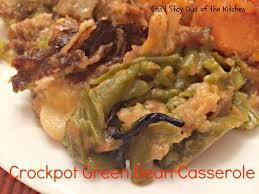 best 25 campbells green bean casserole ideas on pinterest