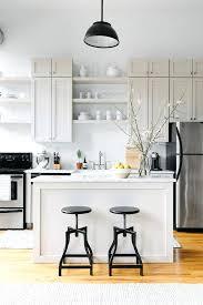 efficiency kitchen ideas efficiency kitchen acme efficiency kitchenettes inches efficiency