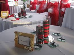 Sand Vases For Wedding Wedding Centerpieces With Colored Sand In Vaseswedwebtalks