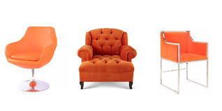 Air Armchair Design Ideas 22 Best Accent Chairs For Living Room Chic Upholstered Accent Chairs