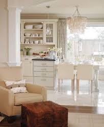 Kitchen Chandelier Lighting Globe Pendant Lighting Design Ideas With Capiz