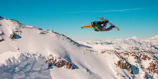 snowboard tamo campos u0027s frame styles ca zeal optics sunglasses