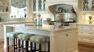 island in the kitchen 471 best kitchen islands images on island in the 13