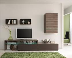 Modern Storage Cabinets For Living Room Storage Contemporary Bench Modern Image With Awesome Contemporary