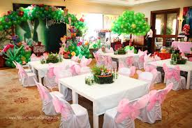 interior design fresh tinkerbell theme party decorations small
