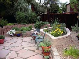 Small Backyard Ideas Landscaping Outdoor Landscaping Ideas Backyard Ideas For Small Yards Size