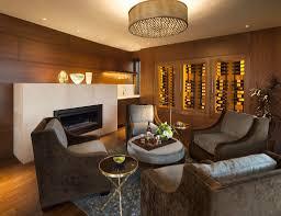 livingroom bar living room house republicans grad students tuition tax donald