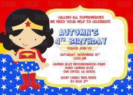 superman free printables kids birthday