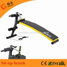 list manufacturers of situp bench buy situp bench get discount