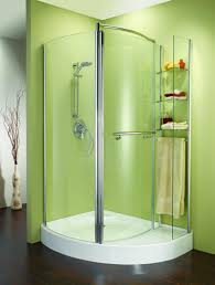 bathroom beautiful bathroom design ideas with light green
