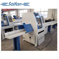 wood cross cutting machine wood cross cutting machine suppliers