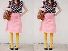 pattern for simple long skirt zippers a free simple skirt pattern see kate sew