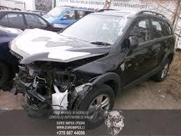 black jeep 2 door chevrolet captiva 2011 2 0 mechaninė 4 5 d 2014 2 03 a1329 used