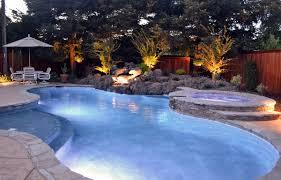 custom pools u0026 spas geremia pools