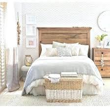 beach bedroom decorating ideas diy beach themed room beach bedroom idea for diy beach themed room