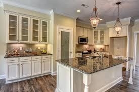 home blueprint design custom home blueprint angier u0026 fayetteville nc custom house plans