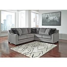 ace trading sofa mattress warehouse rent to own sofas u0026 sectionals for your home rent a center