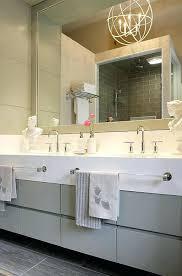 medicine cabinet with towel bar bathroom cabinet towel bar s bathroom cabinet with towel holder