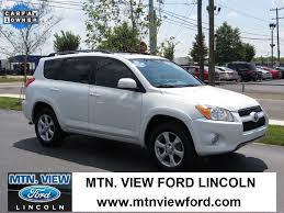 lexus rx 400h used review used 2008 lexus rx for sale chattanooga tn jtjhw31u282052523