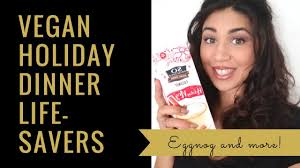 vegan meal savers how to stay plant based during