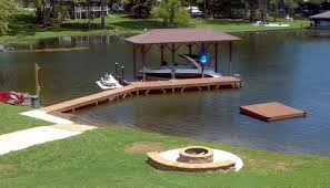 Floating Fire Pit by Lake House On Chickamauga Lake Private Dock Vrbo