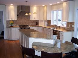 new kitchen sharonville style remodeling kitchens with golden