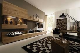 Living Room On Pinterest Interior Design Living Room Designer - Interior design photos living room