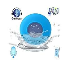 black friday amazon cellphones tmvel wireless bluetooth waterproof shower speaker with dedicated