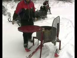 Diy Tent Wood Stove Proto 1 Youtube - the hook and cook portable wood stove youtube