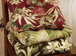 Menards Outdoor Cushions by Patio 22 Allen Roth Patio Furniture Menards Patio Chairs