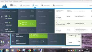 membuat vps di komputer sendiri virtual private server rdp admin os windows murah tutordr0id