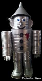 best 25 tin man costumes ideas on pinterest tin men wizard of 71 best tin men images on pinterest tin men tin man and wizard