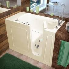 Plumbing For Bathtub Walk In Tubs Shop The Best Deals For Nov 2017 Overstock Com